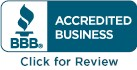 3B's Carpet Care - Murrieta, CA Better Business Bureau Rating