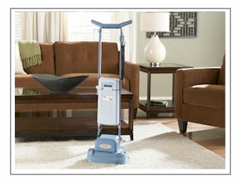 5 Room Carpet Cleaning Coupon Offer - Murrieta, CA