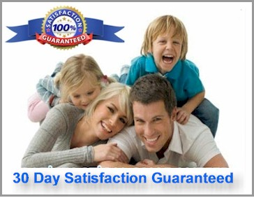 Carpet Cleaning Services - Murrieta, CA - Satisfaction Guaranteed