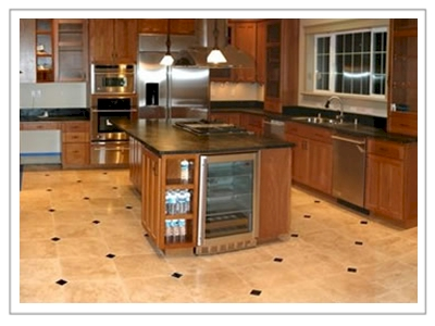 Tile Cleaning Coupon Offer - Murrieta, CA