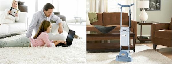 ... California Carpet Cleaning Services - Murrieta, California