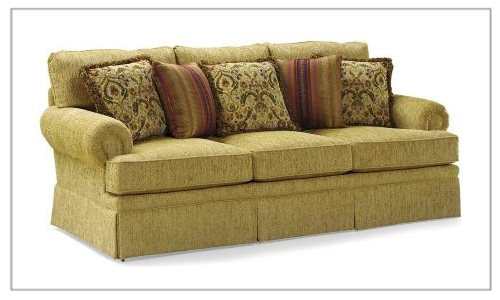 Sofa, Upholstery and Furniture Cleaning Services Coupon Offer - Murrieta, CA