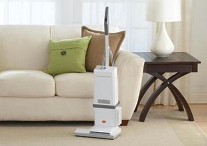 Carpet Cleaning - Temecula, California ...