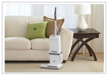 2 Room Carpet Cleaning Coupon Offer - Murrieta, CA